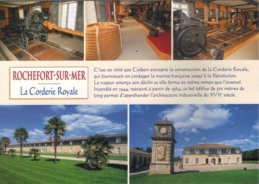 corderie royale de Rochefort 07-07-2013 19;07;18