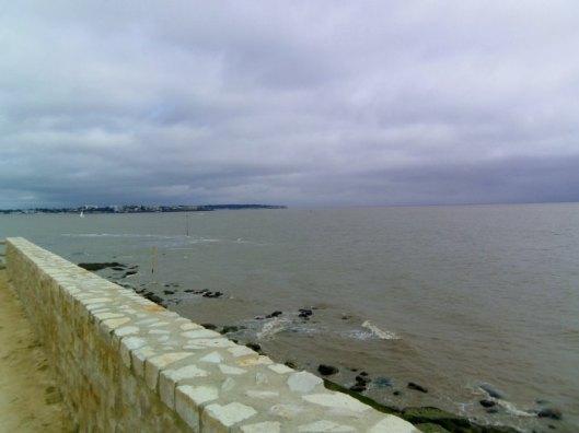 estuaire