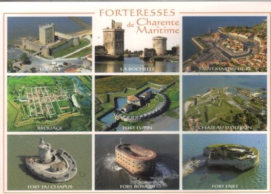 les forteresses de charente maritime 06-07-2013 20;23;56