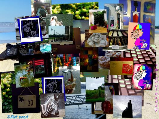 fms photo a day dossier