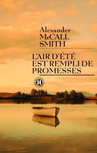 lair-dete-est-rempli-de-promesses
