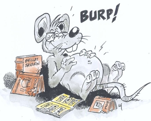 http://monbeaumanoir.files.wordpress.com/2013/09/rat-repus2-1236616887.jpg?w=485&h=256