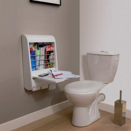 ctol-meuble-toilettes-gris