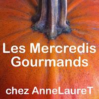 bannière Mercredi Gourmand