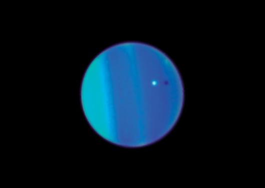 Uranus_and_Ariel-732X520