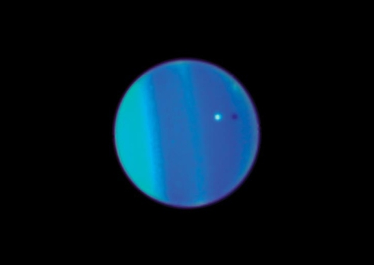 Uranus_and_Ariel-732X520