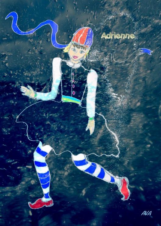 adrienne 11-11-2013 21;06;47