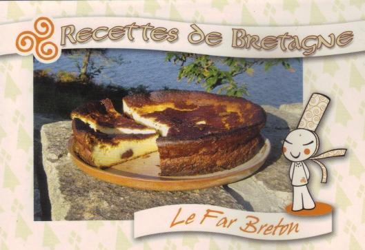 far breton 06-11-2013 22;03;28