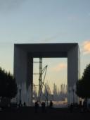 Grand Arche de La Défense