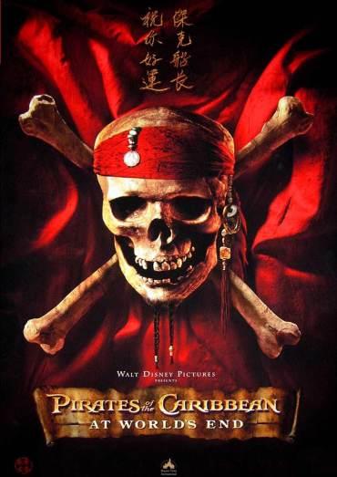 pirates-des-caraibes-3-gf
