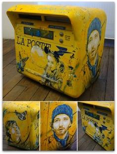 boîte_aux_lettres, mailbox