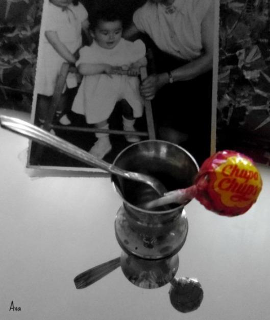 ava_et_son_enfance