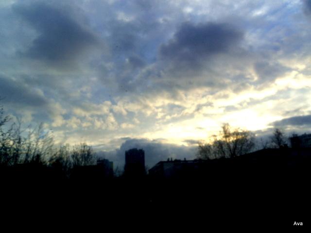 Paris_ciel_pluie