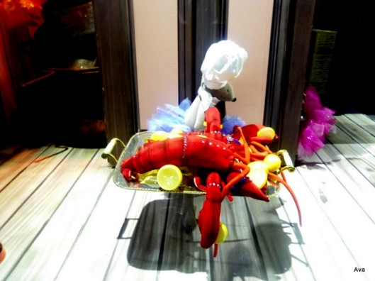 lobster_homard