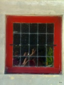 window_in_normandy