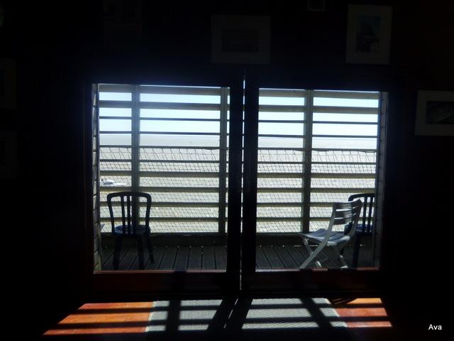 window_fenêtre