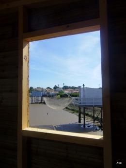 window_in_Charente_maritime