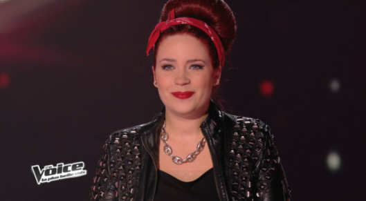 the-voice-3-le-parcours-de-manon-team-jenifer-en-images-11069279fxpbh_2403