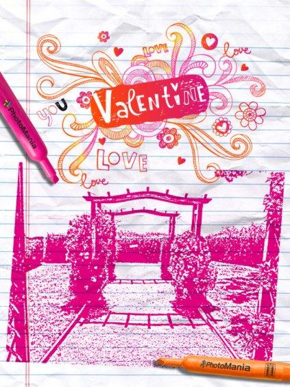 odp st valentin