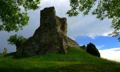 Chateau-Pangée1