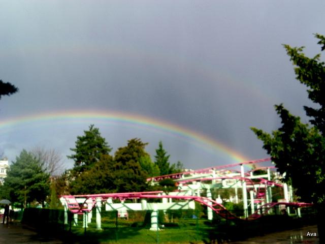 arc-en-ciel_rainbow