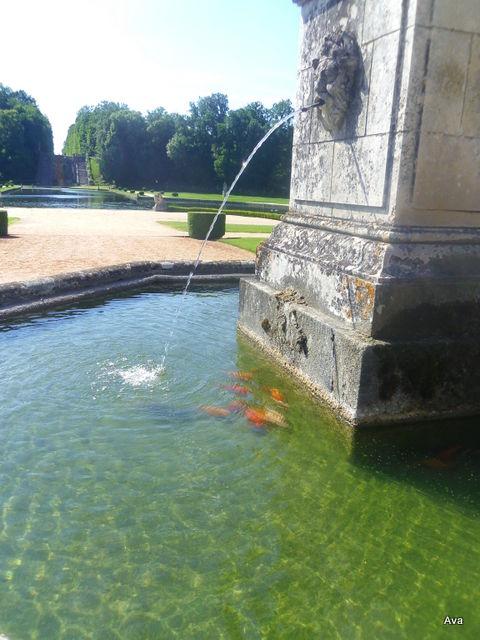 fontaine_château