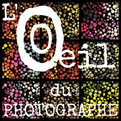 Logo_ODP_Mooona_1s (1)