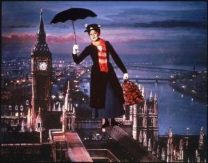 mary-poppins-ciel2
