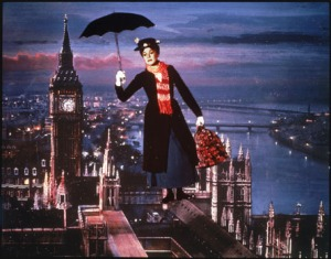 mary-poppins-ciel2