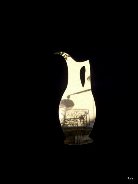 amphore, amphora