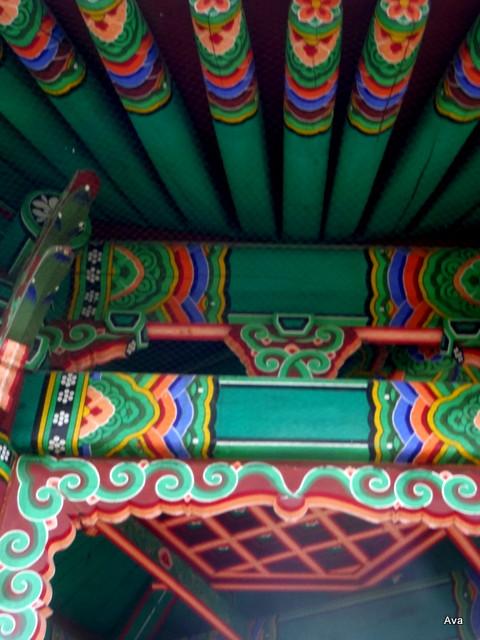 pavillons_japonais_couleurs