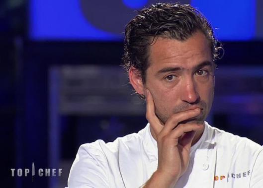 top-chef-2014-pierre