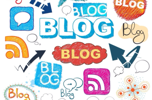 visu_blog_3
