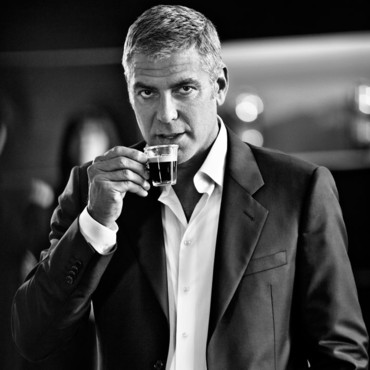 george-clooney-par-george-clooney-what-else-franchement-4044243imiqp_2041
