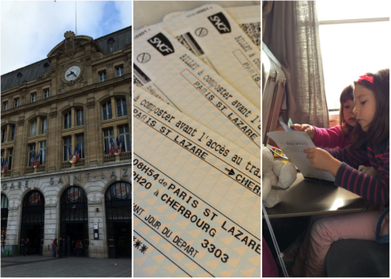 Escapade-gourmande-Cherbourg-SNCF