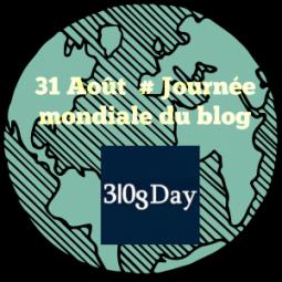 logo-blogday-300x300