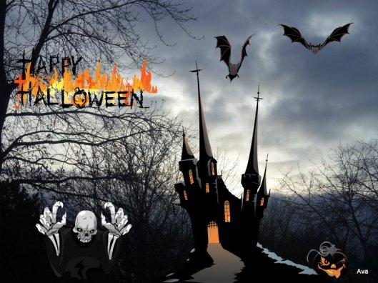 halloween octobre 2014 bis