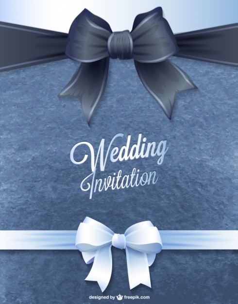 style-de-mariage-de-vecteur-de-carte-d&-39;invitation_23-2147490051