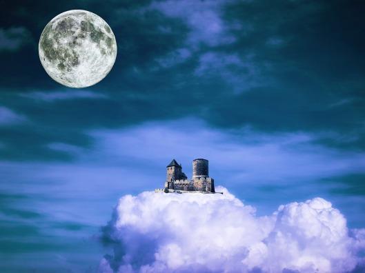 full-moon-496234_1280