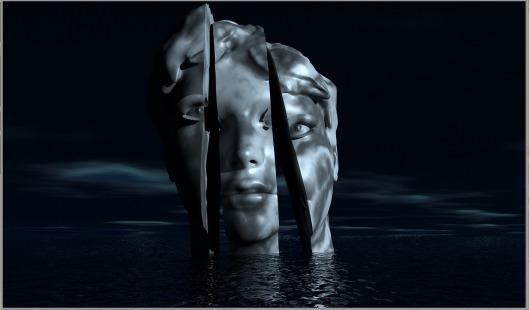 head-172351_1280(1)