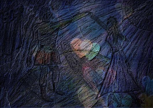 Horace et Alfreda 2