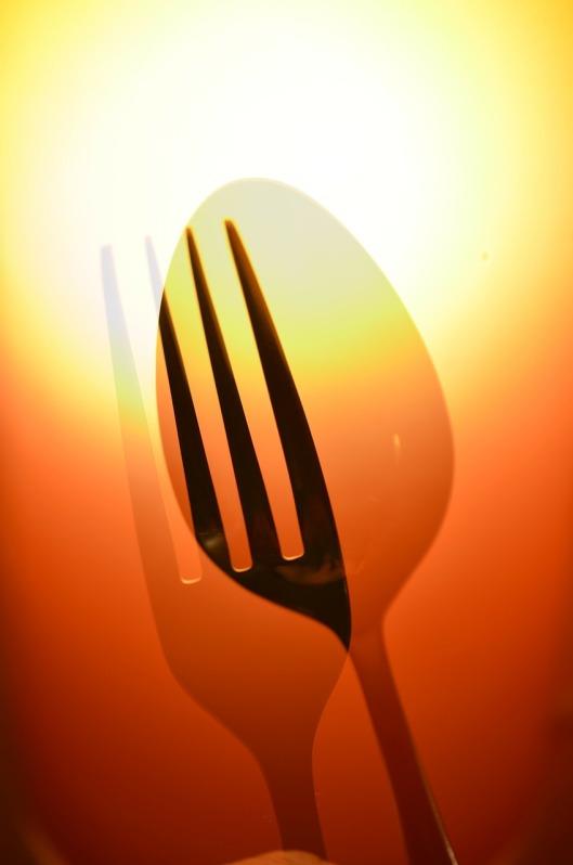 spoon-233444_1280