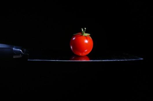 tomato-434325_1280