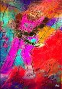 barnabc3a9-colorc3a9-2