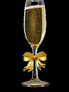 champagne-160865_640