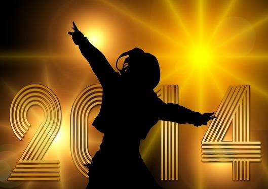 dance-129807_1280