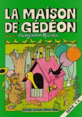 gedeon02