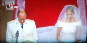 pendant-la-ceremonie