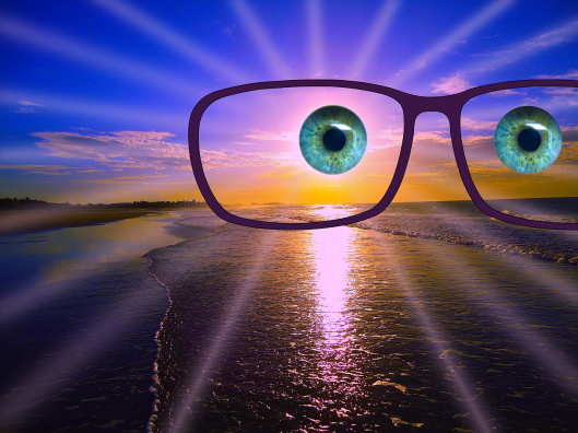 vision-492266_1280