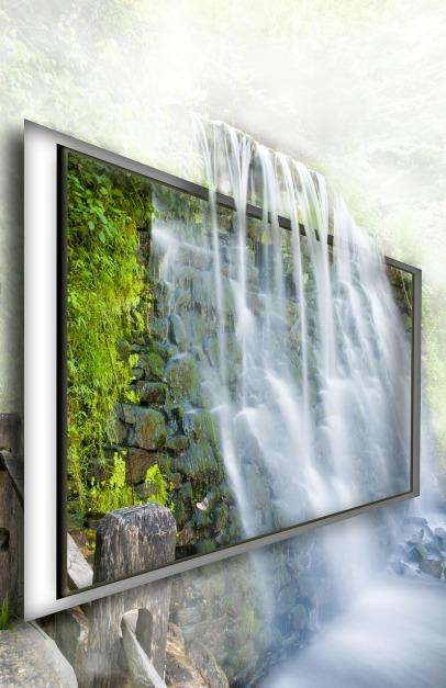 waterfall-168134_1280